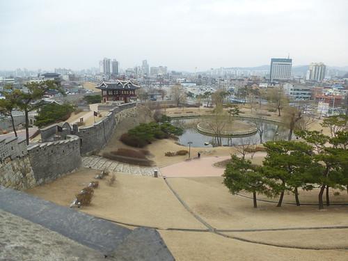 Co-Suwon-Forteresse (108)