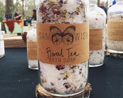 floral soak copy