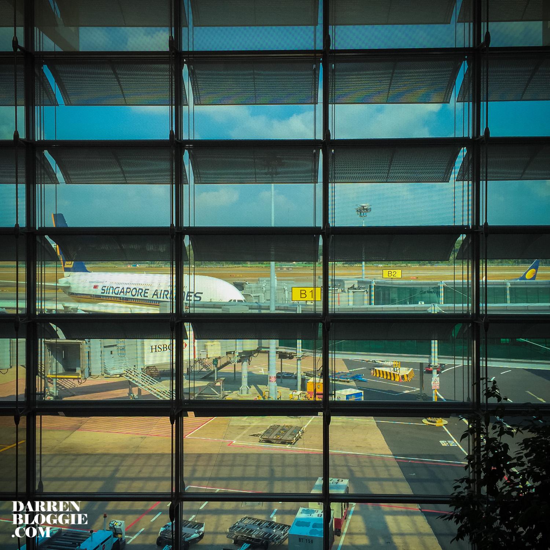 unravel_travel_kalibo-3500