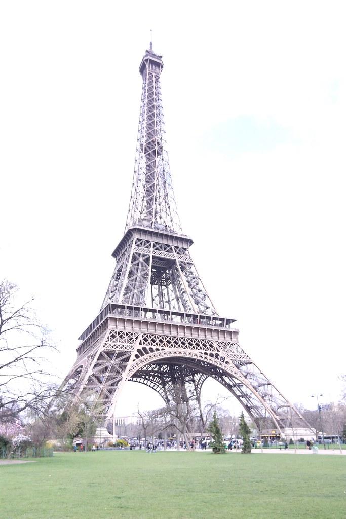 ParisGuide_SydneysFashionDiary
