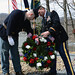 Medal of Honor recipient remembered 150 years later 2015