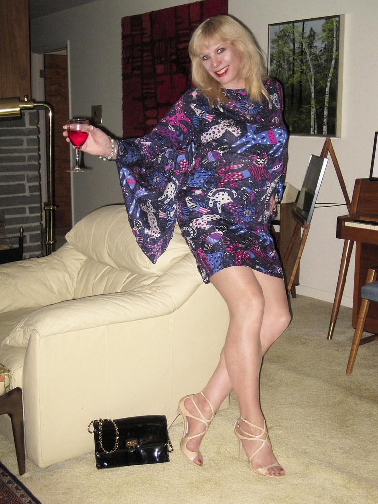 tswoman2000\'s Favorite Flickr photos | Picssr