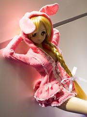 CI4_Dolls_18