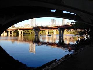 Bridges Three