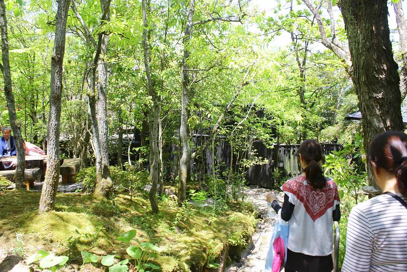 2014-05-07_03417_九州登山旅行.jpg