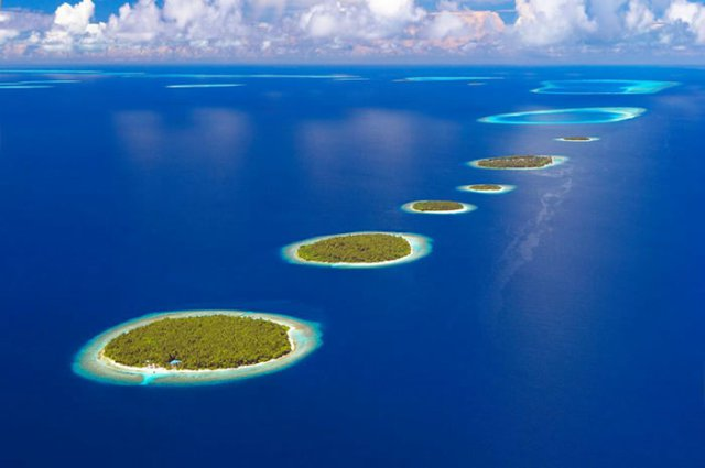 v-maldives-islands-2