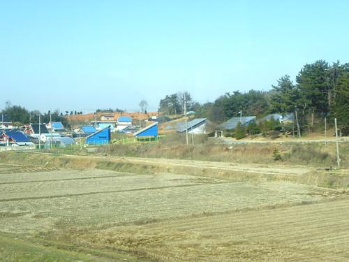 Co-Jeonju-Gwangju-bus (10)