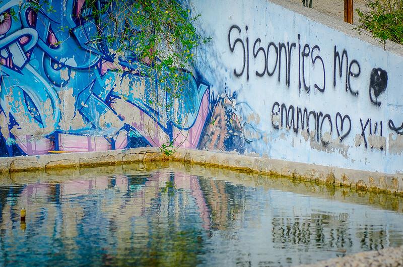Grafiti Fuentezuelas-2