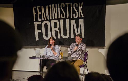 FeministiskForum