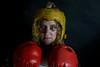 Roberta the Boxer-2