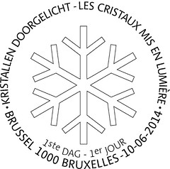 11 CRISTALLOGRAPHIE zBXL N