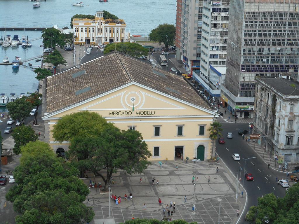 Río de Janeiro Cruise Port Cosas que hacer cerca de Puerto de Río de Janeiro - Cruise Critic