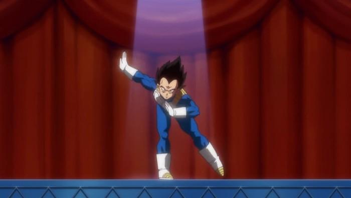 O que rolou na minha participação no Classic Maniac J-Hero do dia 18
