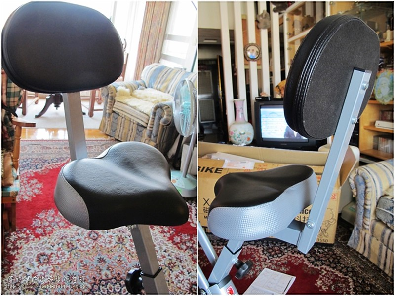 14鎖座椅3