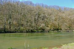 Orne River