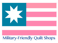 military-friendly-quilt-shops