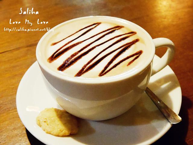 師大夜市下午茶推薦斑比咖啡 (6)