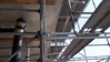 red web great 07.19.55 under plank levels, scaffolding, scaffold, pa, de, md, nj