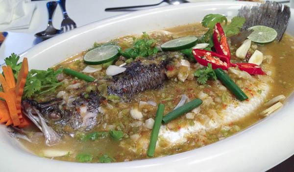 thai-chilis-steam-seabass