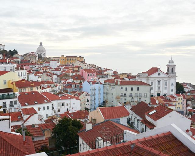 PP_Portugal_Yulia_3916