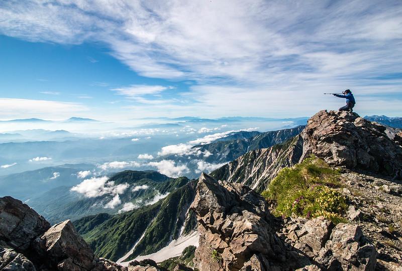 20150726-白馬岳-1105.jpg