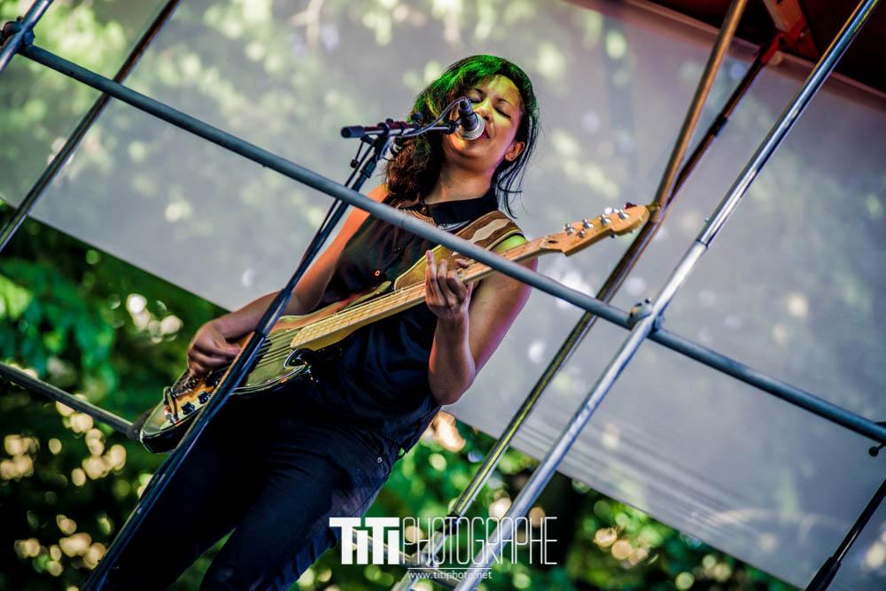 Midnight Bloom-Grenoble-2016-Sylvain SABARD