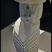 3d printed prosthetic leg prototype 02 2014 summit s (cube kerkrade 2016)