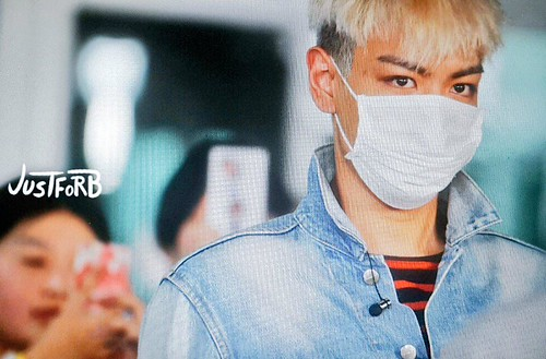 Big Bang - Incheon Airport - 02aug2015 - Just_for_BB - 15