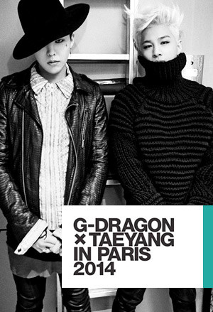 g-dragon_taeyang_paris