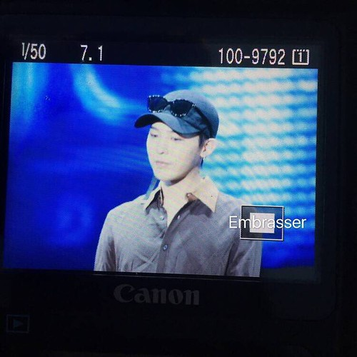 BIGBANG FM Chengdu 2016-07-03 GD (11)