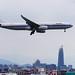 Air China Airbus A330-343   B-6530 by HarenWang