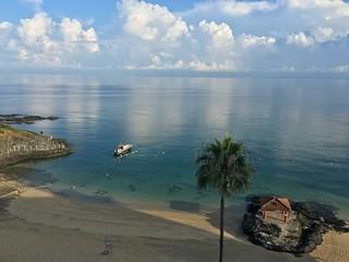 Image of ホテルみゆきビーチ Miyuki Beach. family okinawa japan travel 旅遊 家庭 日本 沖繩