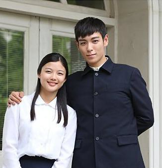 TOP-Commitment-MakingOf-by小崔儿先生(13)