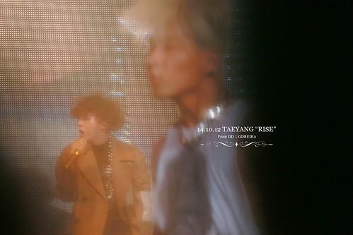 p _25.Taeyayng_RISE-con-SEOUL-20141012-byGDREIRA_18