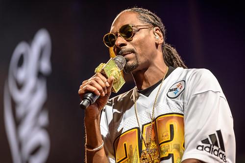 Snoop Dogg Wiz Khalifa Kevin Gates Jhene Aiko High Road Tour 2016 (22 of 55)
