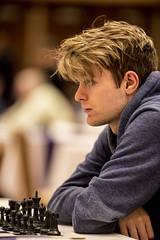 20161006_millionaire_chess_R1_9877