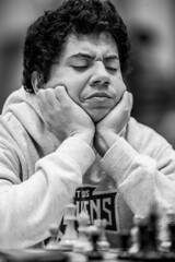 20161009_millionaire_chess_R7_1631 alejandro ramirez