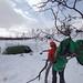 foto: SNOW film fest