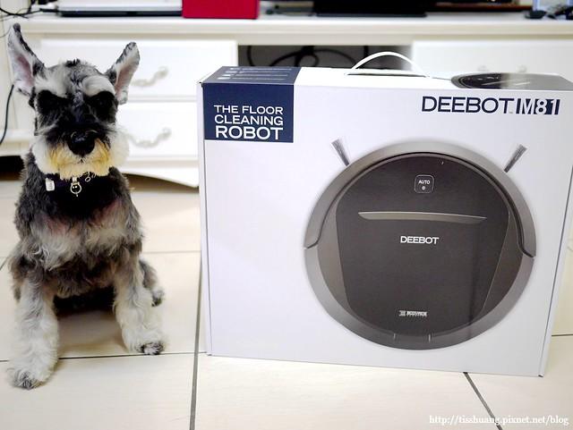 掃地機器人069