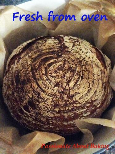 bread_ryeKF07