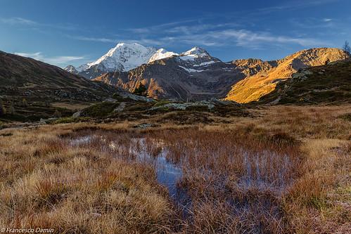 mountains alps sunrise canon dawn switzerland alba svizzera alpi montagna simplonpass fletschhorn passodelsempione canoneos60d tamronsp1750mmf28xrdiiivcld