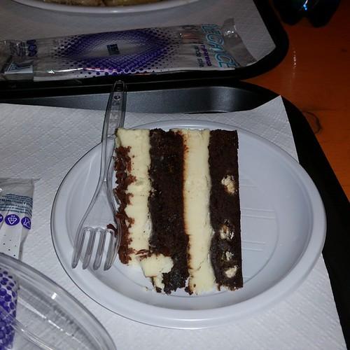 #torta #festairlandese