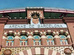 Espagne, Barcelone, Gérone, Valence, Cadix