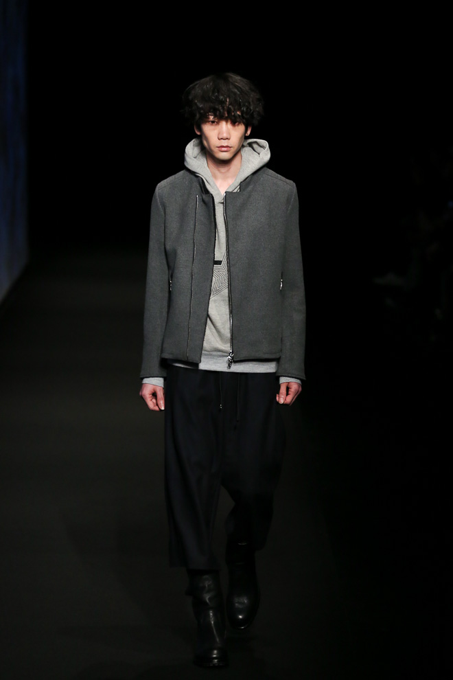 FW15 Tokyo FACTOTUM114(fashionsnap.com)