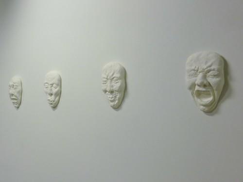 Works by Clara Lieu