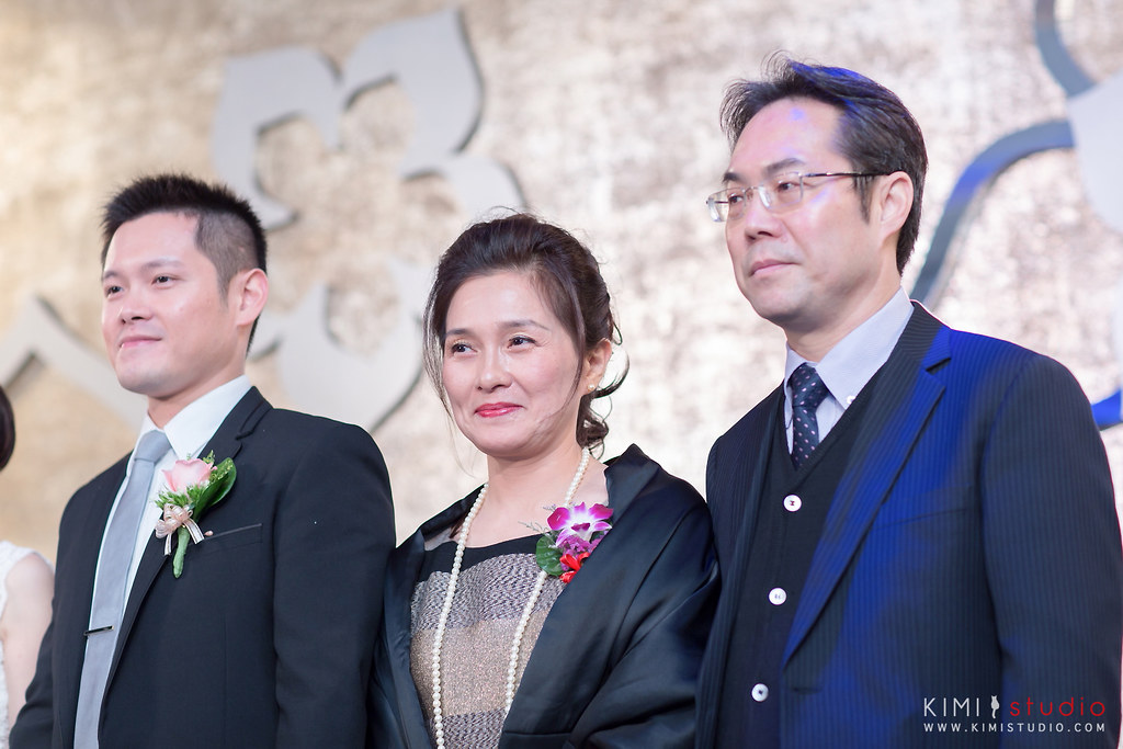 2014.12.27 Wedding Record-165