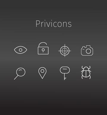 privicons-square