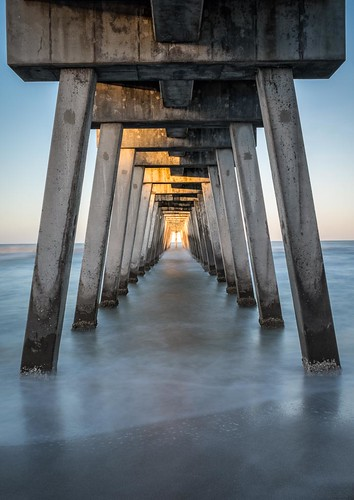 venice gulfofmexico water pier gulf unitedstates florida fishingpier venicefishingpier we35