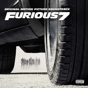 "Kid Ink, Tyga, YG, Wale & Rich Homie Quan – Ride Out (From ""Furious 7"")"