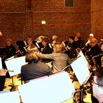 Repas concert de la philharmonie 2015 (33)